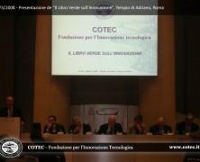 cotec_10
