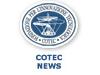 cotec_news1