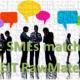 SMETCH: gli incentivi e i benefici della KIC Raw Mat per imprese e laureati