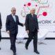 "XII Simposio COTEC Europa – ""Work 4.0: Rethinking the Human-Technology Alliance"""